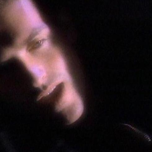 George Michael - Freedom!