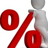 Refinanciar está en tus manos, oriéntate con  VIG Mortgage