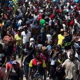 Haití podría quedarse a oscuras desde el lunes por impago de Gobierno