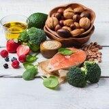 Conoce las dietas saludables para el corazón