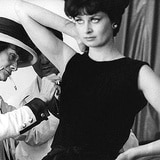 Coco Chanel, a cincuenta años de su muerte