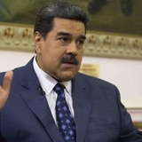 12 países activan un tratado de ayuda militar contra Maduro