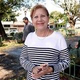 Alcaldesa de Loíza da negativo en prueba molecular de coronavirus