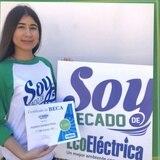 EcoEléctrica entrega becas a 40 estudiantes de Peñuelas y Guayanilla