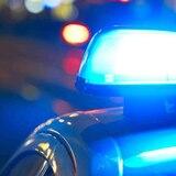Un muerto y dos heridos tras tiroteo en centro comercial de Alabama