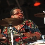 Muere el percusionista Ralph Irizarry