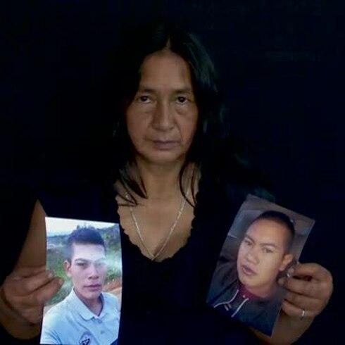 Las matanzas están desangrando nuevamente los campos colombianos