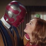 "Marvel se mueve en otro universo con ""WandaVision"""