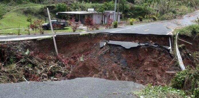 Hasta la fecha, se han adjudicado más de 6,000 millones de dólares para Puerto Rico como parte del programa de Asistencia Pública de FEMA. (Archivo)