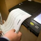 Vega Ramos anticipa pleitos judiciales con reforma electoral
