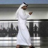 Emiratos Árabes espía a través de popular aplicación