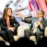 Divorcio de Bill Gates y Melinda French se concreta