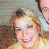 Asesino de canadiense, por encargo de Áurea Vázquez, se lo confesó a su amigo