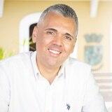 Alcalde de Sabana Grande pide posponer clases presenciales
