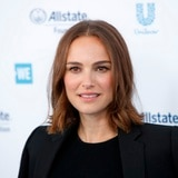 Natalie Portman cumple 40 años mientras goza de una carrera ecléctica en Hollywood
