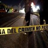 Un muerto y dos heridos de bala en Toa Alta
