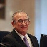 Senado confirma nombramientos de Desarrollo Económico, Vivienda y Turismo