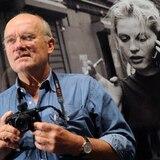 Muere destacado fotógrafo de supermodelos