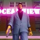 """Trilogía """"definitiva"""" de Grand Theft Auto llega a Nintendo Switch y PC"""