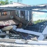 Demolición de hogares provoca controversia en Guayanilla