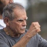 Oscar López pide boicotear patrocinadores que dejan el Desfile Puertorriqueño