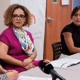 Fallas en los programas de desvío de violencia de género