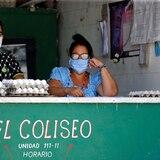 Cuba acumula 1,087 casos de coronavirus y registra dos nuevos fallecidos