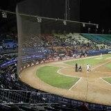 Peloteros de las Grandes Ligas podrían jugar en Venezuela
