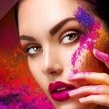 Estrena en Puerto Rico el International Makeup Show