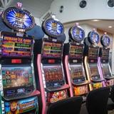Cierran casino de La Concha por coronavirus