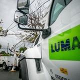 Presidente de la Junta defiende a LUMA y asegura que se verán los frutos de su contratación