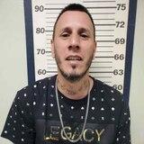 Arrestan a Gambo Valentín en Mayagüez por drogas