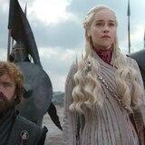 """Cancelan precuela de """"Game of Thrones"""" con Naomi Watts"""