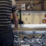 Pasa raspando en el Senado nuevo proyecto de enmiendas a la Ley de Armas