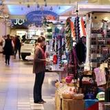 Cinco tiendas llegarán a Plaza Las Américas próximamente
