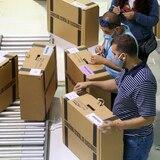 CEE evalúa mandar a imprimir fuera de Puerto Rico papeletas para las elecciones