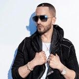 Yandel anuncia concierto benéfico para ayudar a Puerto Rico