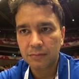 La Selección Nacional de voleibol ya tiene dirigente para la Challenge en Cuba
