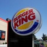 Burger King cambia dieta de sus vacas para que emitan menos gases