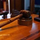 Jurado emite veredicto unánime de culpabilidad contra imputado de asesinar a su expareja