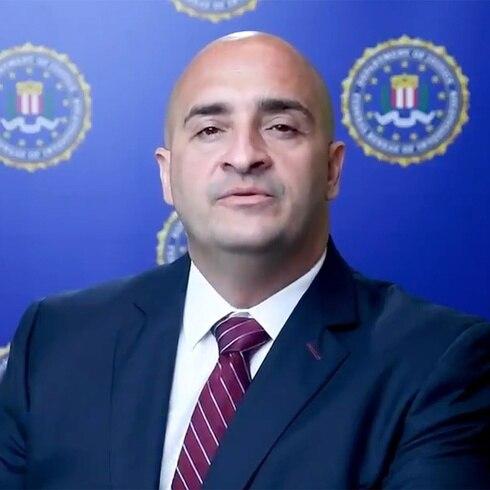 FBI en Puerto Rico exhorta a denunciar crímenes de odio