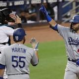 Jugadores protegidos en el roster de 40 de MLB podrán jugar en Tokio