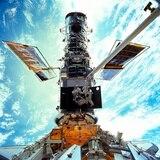 Telescopio espacial Hubble sufre desperfecto en su computadora