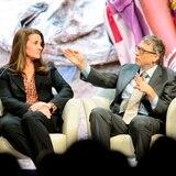 """Melinda Gates señala que su matrimonio con Bill está """"irremediablemente roto"""""""