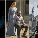 Recomendaciones de series en HBO GO por si ya no encuentras nada en Netflix