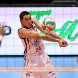 Arnel Cabrera queda campeón en Rumania