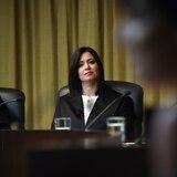 Rama Judicial anuncia que publicará los salarios de sus empleados