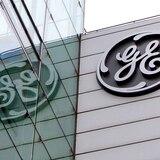 General Electric despide la mitad de sus empleados de aviación
