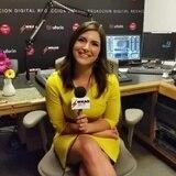 Katiria Soto estrenará programa al mediodía por WKAQ 580