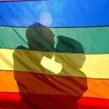 Avanza el proyecto de matrimonio igualitario en Chile